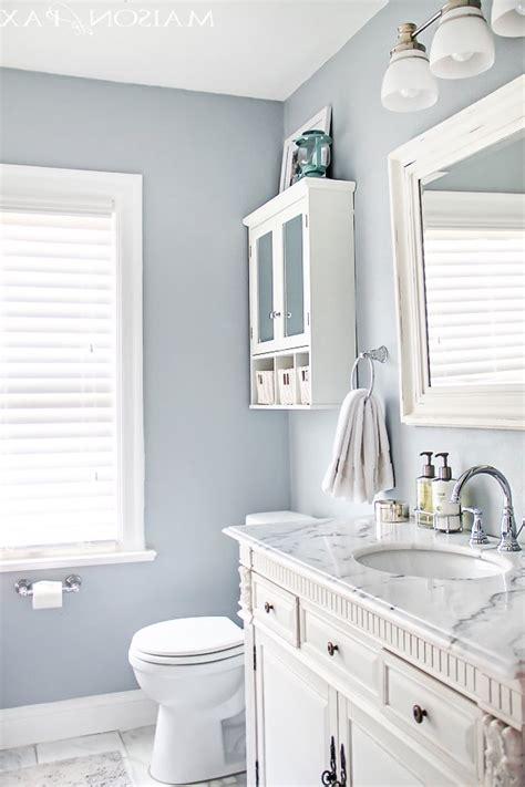Baños pequeños modernos 50 fotos e ideas contemporáneas