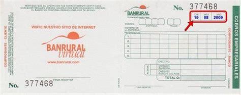 BANRURAL   Mercadeo Inmobiliario, S.A.