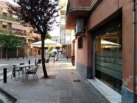 Bar Restaurante C3 con Terraza en Cornellá