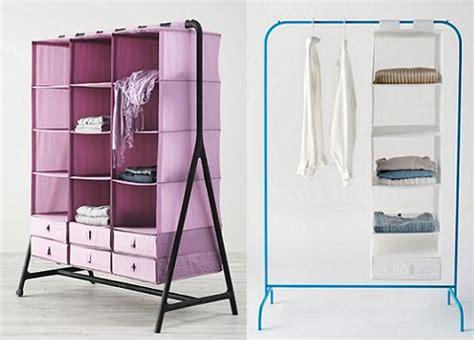 Baratos y a medida: Los vestidores Ikea 2015   unacasabonita