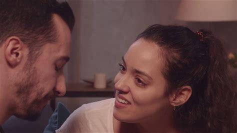 Bárbara Torres Escena género drama romántico   YouTube