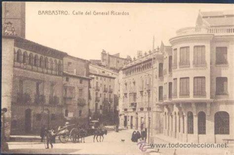 Barbastro  huesca .  calle del general ricardos   Vendido ...