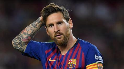 Barcelona   Alaves: Fútbol hoy, en directo