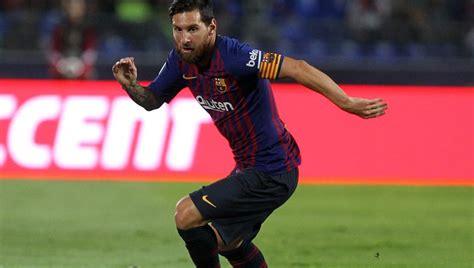 Barcelona   Alavés: Horario y dónde ver el fútbol por ...
