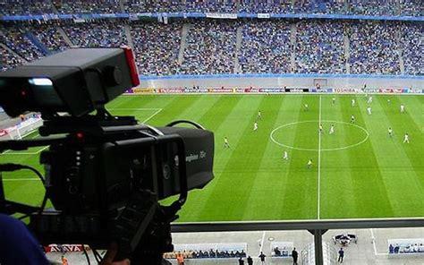 Barcelona albergará el 17 de marzo una jornada ...