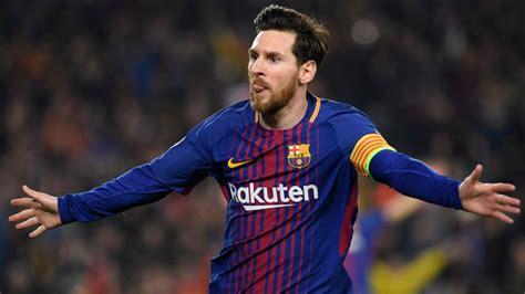 Barcelona   Athletic: Fútbol hoy, en directo
