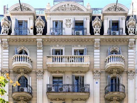 Barcelona   Balmes 205 b | Architecture, Art nouveau ...