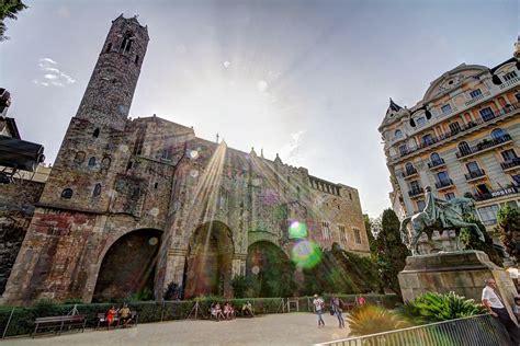 Barcelona   Barcelona, Favorite places, Great places
