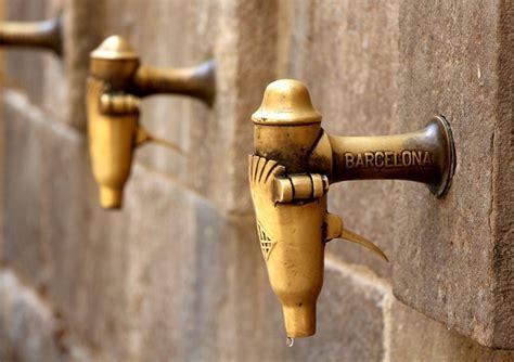 Barcelona Cerrajeros   Busca Cerrajeros