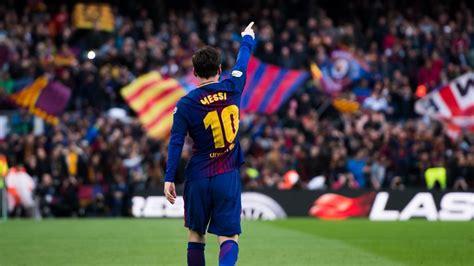 Barcelona   Chelsea: El fútbol hoy, en directo