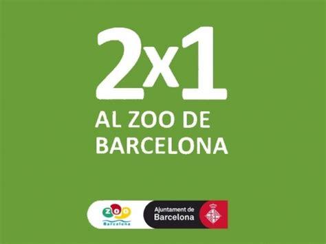 Barcelona Comerç, Ya podéis encontrar en los Ejes ...