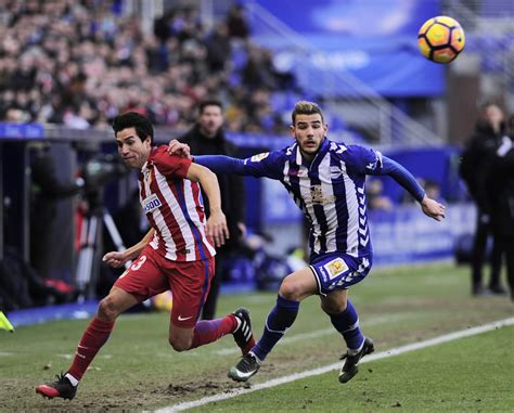 Barcelona could hijack Theo Hernandez verbal agreement ...
