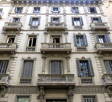 Barcelona   Diagonal 379 a | Schulz