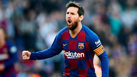 Barcelona   Eibar: Resultado, resumen y goles  5 0  | Liga ...