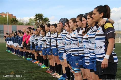 barcelona_enginyers_rugby_femeni_rugbycat
