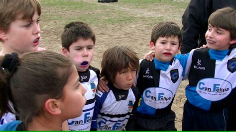 Barcelona Enginyers Rugby   YouTube