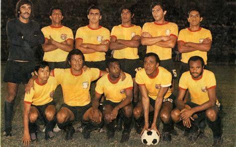 Barcelona es el primer bicampeón del fútbol ecuatoriano ...