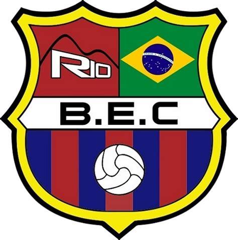 Barcelona Esporte Clube – Wikipédia, a enciclopédia livre