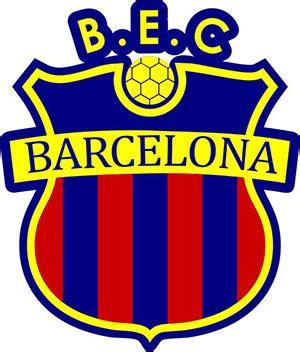Barcelona Esportivo Capela Ltda | SP | McNish Futebol Clube
