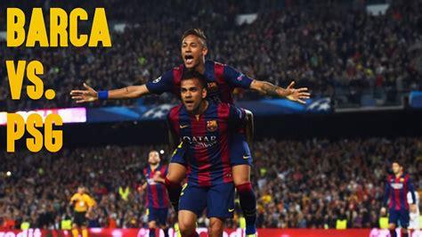 Barcelona Fc Website - SEO POSITIVO
