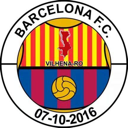 Barcelona Futebol Clube  Rondônia  – Wikipédia, a ...
