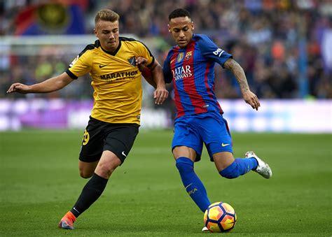 Barcelona | Futebol | globoesporte.com
