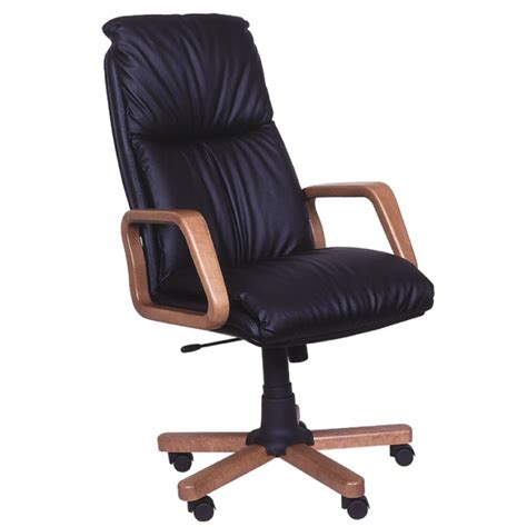 Barcelona Lux   executive office chair   Office  2098 ...