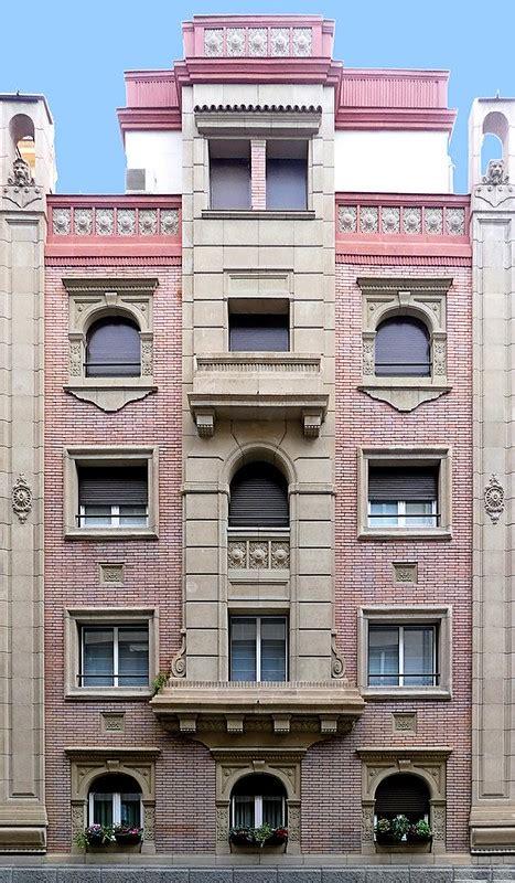 Barcelona   Moragas 002 b | Marqueting