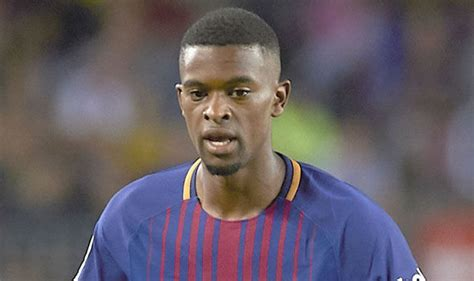 Barcelona News: Real Madrid furious after rejecting Nelson ...