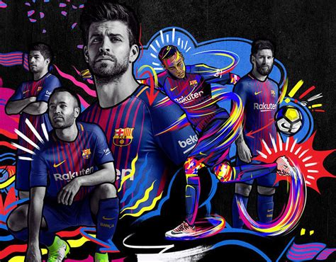 Barcelona News: Umtiti confirms Barca s interest in ...