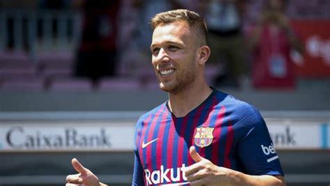 Barcelona pre season 2018 19: Fixtures, transfers, squad ...
