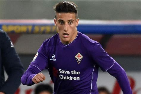 Barcelona s Cristian Tello chooses an odd time to show off ...