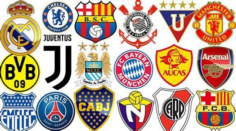 Barcelona SC está entre los equipos con más hinchada ...