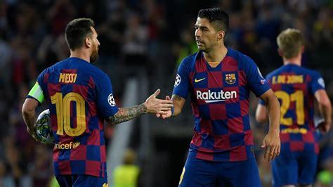 Barcelona   Sevilla, en directo: Partido de fútbol hoy de ...