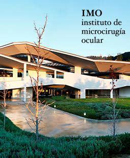 Barcelona Turismo médico. Encuentre un hospital o clínica ...