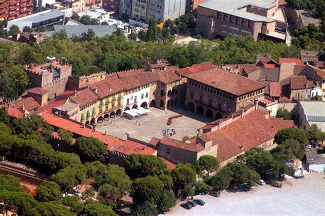BARCELONA TURISMO, Que ver en Barcelona, visitar Barcelona ...
