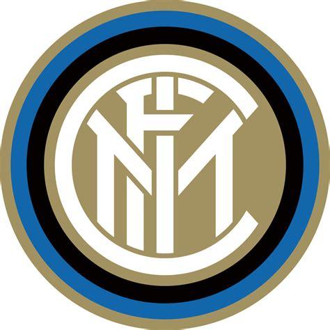 Barcelona vs Inter de Milán, Champions League  2 1 : GOLES ...