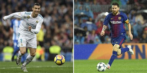 Barcelona vs. Real Madrid EN DIRECTO: resultado EN VIVO y ...