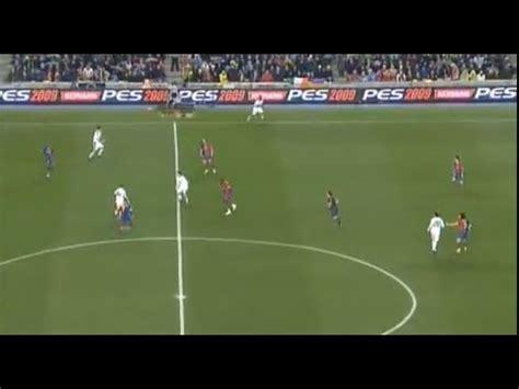 barcelona vs real madrid ver partido en vivo 26 febrero ...
