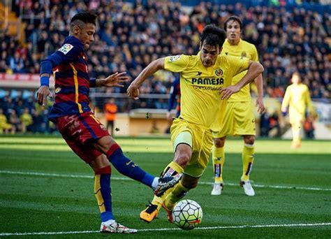 Barcelona vs Villarreal en vivo online   SkNeO2   Ver ...