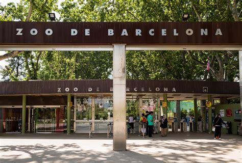 Barcelona Zoo  Barcelona  | Jet2holidays
