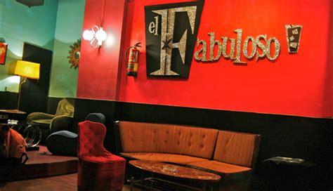 Bares originales en Madrid | Woohoo Hostal Madrid
