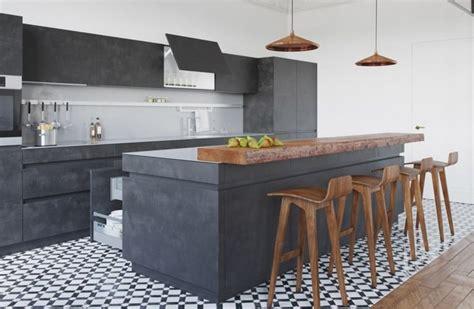 barra bar cocina barcelona   Construcción de viviendas y ...