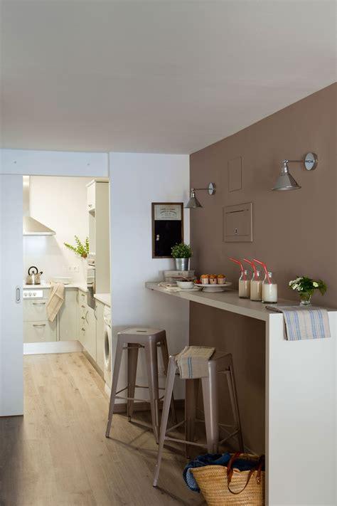 Barra libre   Barra de cocina, Diseño de barra, Decoración ...