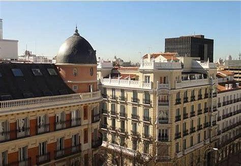 Barrio de Salamanca: elegante y señorial   The Luxonomist