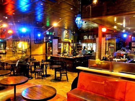 Bars near me   PlacesNearMeNow