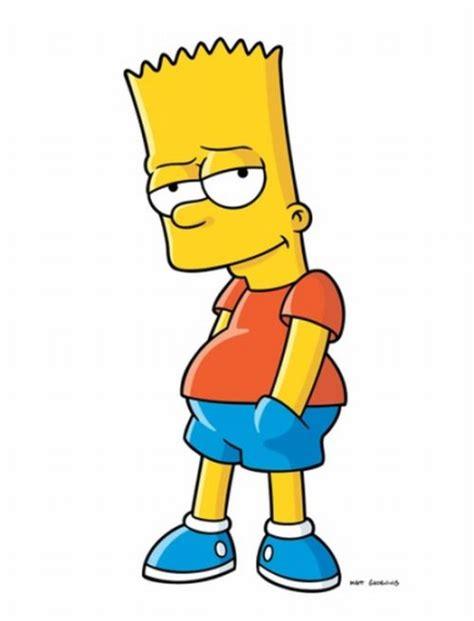Bart Simpson | Simpsons Wiki | FANDOM powered by Wikia