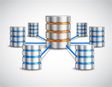 Bases Dados Simbolo | Vetores e Fotos | Baixar gratis