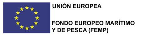 Bases y Convocatorias FEMP 2014 2020