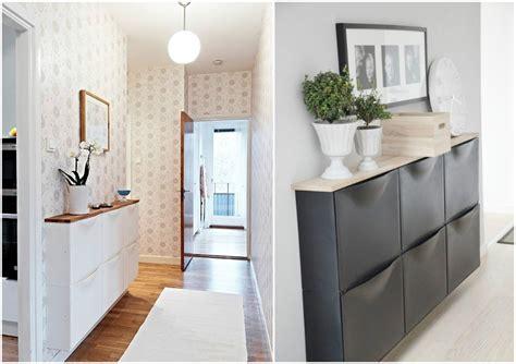 Básicos de Ikea para Decorar Tu Casa sin Arruinarte ...